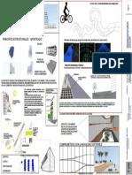 estructural-jueves-anll-14-oct (1).pdf