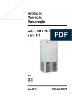 PKG-SVX002-PT(1).pdf