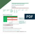 Copy of NBAD WPS SIF Creator Tool Laith