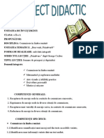 0_proiect_comunicare_27.02.2015