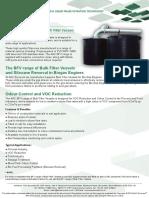 A Ac Bulk Filter Brochure 20141