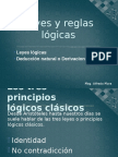 S3 LEYES Y REGLAS LÓGICAS.pptx
