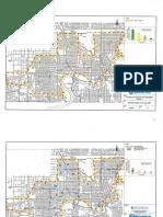 City of Edmonton flood maps