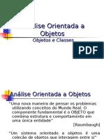 anlise-orientada-a-objetos-objetos-e-classes-1217199775507310-9.ppt