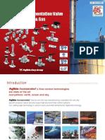 813_02e_oil-gas.pdf