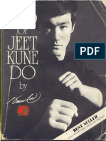 Tao Of Jeet Kune Do.pdf