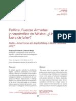 Política fuerzas armadas y narcotrafico astorga.pdf