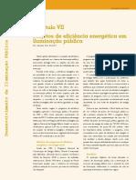Fasc Desenvolvimento Da Iluminacao Publica No Brasil Cap7