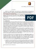 informedeinspeccion-pollosabreus-octubre16