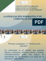 b Evaluación Formativa en El Reporte de Evaluacion (2)
