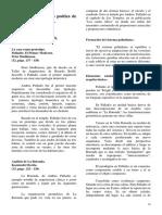 [architecture Ebook] Palladio - La Rotonda.pdf