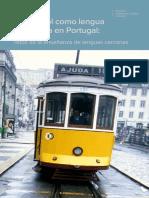 LER Retos.pdf