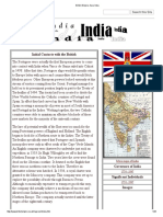 British Empire_ Asia_ India