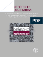 Directrices Voluntarias.pdf