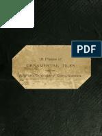 18platesoforname00afgh.pdf