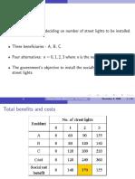 gcex.pdf