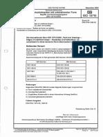 ISO 13715 DIN 6784.pdf