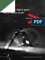 Omnichannel Strategy.pdf