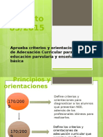 302197834-PPt-Decreto-83
