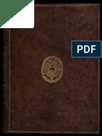 Voyage dans les Mers de L´Inde - 1781 Tome 2.pdf