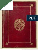 Mémoires de Louis XIV - 1667-1700