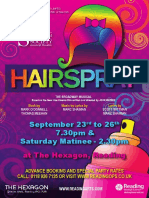 Hairspray-musical-Reading-Hexagon456363456346535646534563456