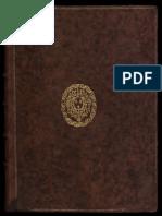 Voyage dans les Mers de L´Inde - 1779 Tome 1.pdf