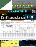 Caminos I - Sesion 11.pdf