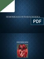 HEMORRAGIA SUBARACNOIDEA.pptx
