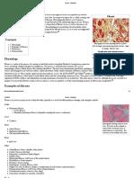 Fibrosis - Wikipedia