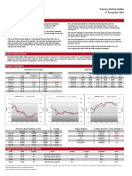 MCB Market Update - 1st November 2016_tcm12-12894