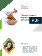 Uso_resultados_educativos_para_mejora_de_los_aprendizajes.pdf
