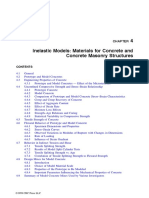 INELASTIC MODELLING OF MATERIALS.pdf