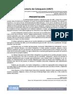 1967-directorio-de-catequesis.pdf