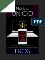 As Chaves do Texto.pdf