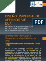 duasinvideo-140406184924-phpapp01