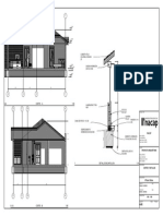 cortes  y detalles.pdf
