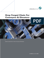 BVP9011GB_Drop_Forged_Chain_Nov13.pdf