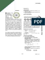 2SRM9-2B ( 1º Tema - 101 al 108)