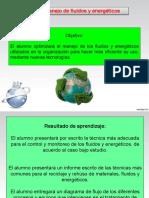 73958624-GestionAmbientalUnidad2JESUS.pdf