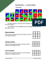 24_cuadrados_3_colores (1)