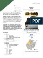 Hangzhou - Wikipedia, The Free Encyclopedia