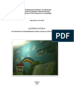 Hilaineyaccoub_resumotese2015_universidade Federal Fluminense 2