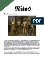 MITOLOGÍA EN EL ARTE.pdf