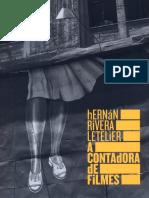 a contadora de filmes.pdf