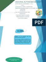 Presentación1 TIC DIAPO.