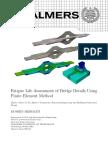 DIN en ISO 9013 Angular Deviation