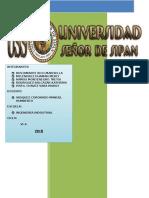 Bustamante Ejercicios Taladro (1)