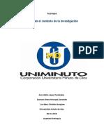 ENSAYO ÉTICA AURA LISTO.docx