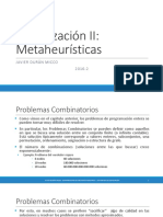 OptII_04_Metaheuristicas.pdf